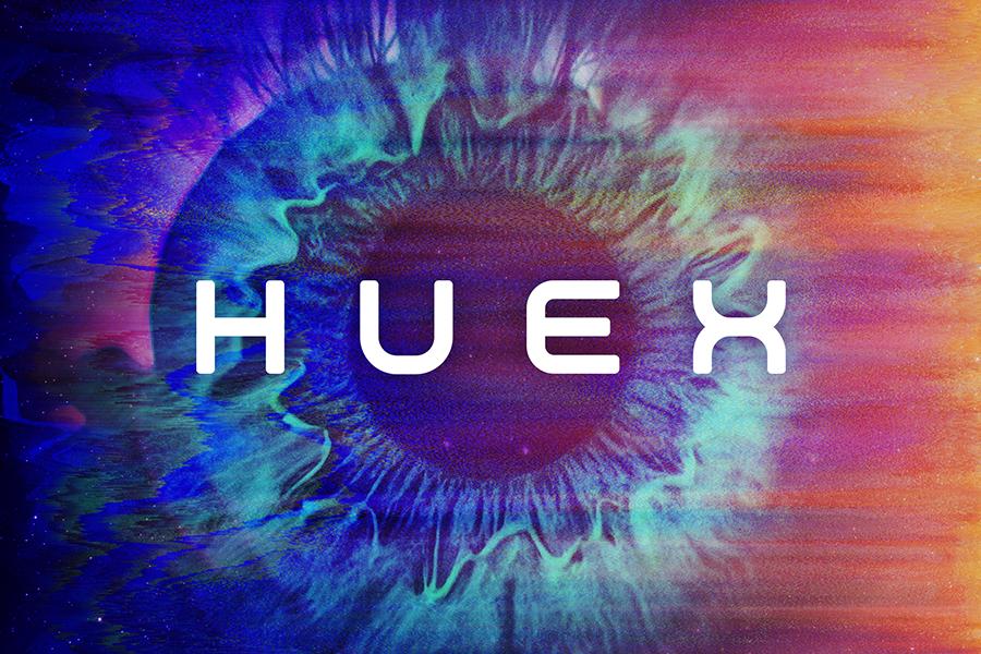 HUEX example image 1