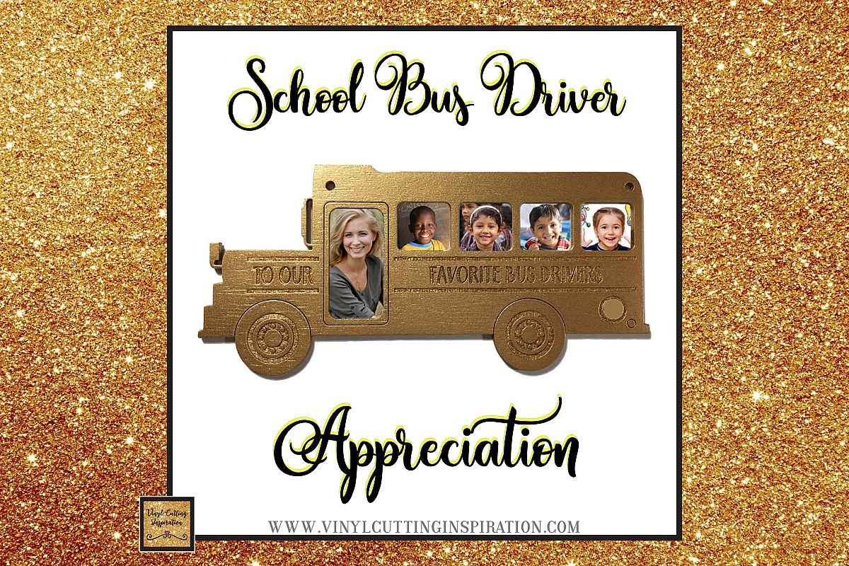 73 DESIGNS!!! Teacher Svg Teacher Appreciation School Bus example image 1