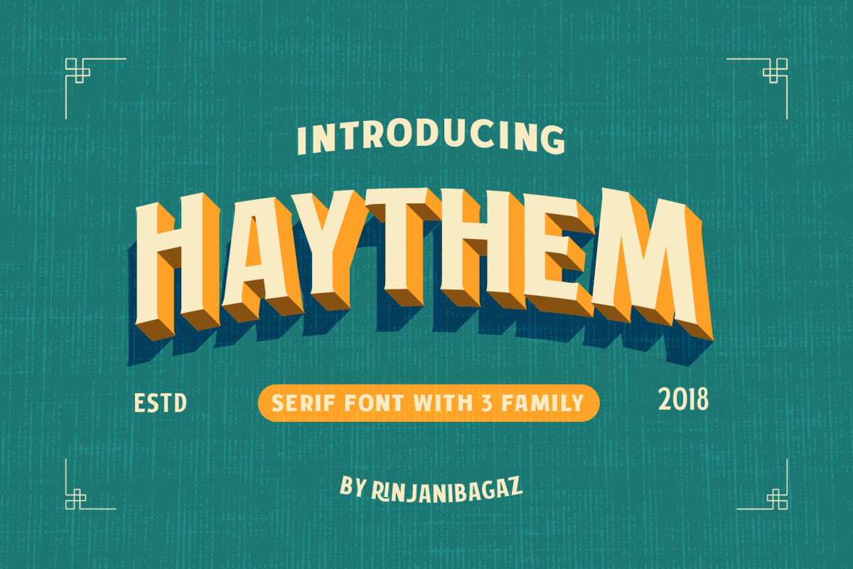 Haythem example image 1