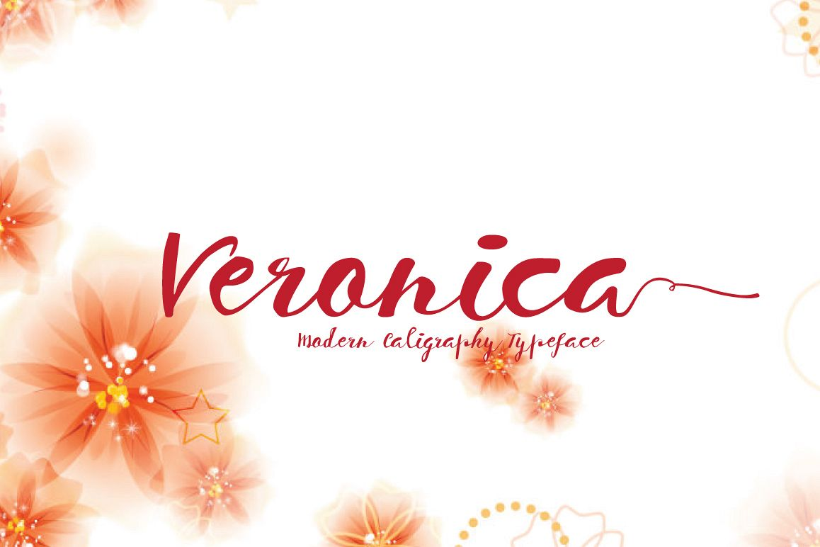 Veronica Font example image 1