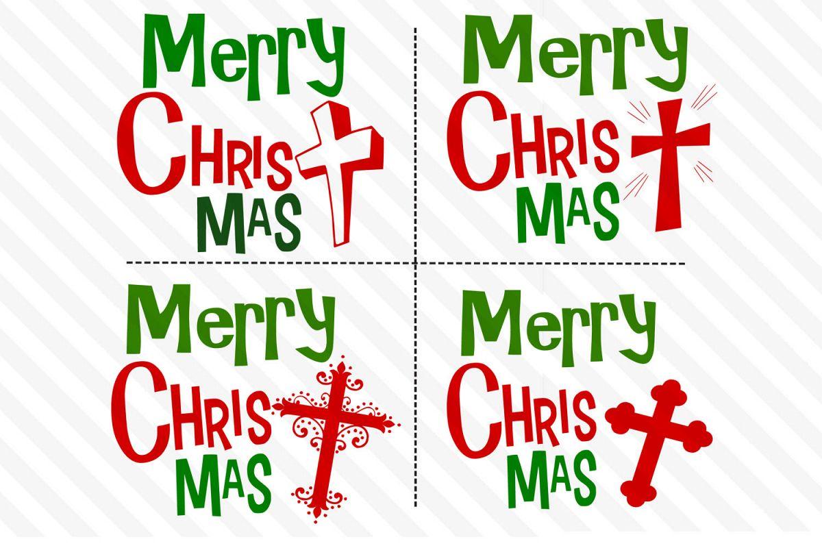 Christmas,Christmas tree,Snowmen,Santa,Svg.cricut,silhouette example image 1