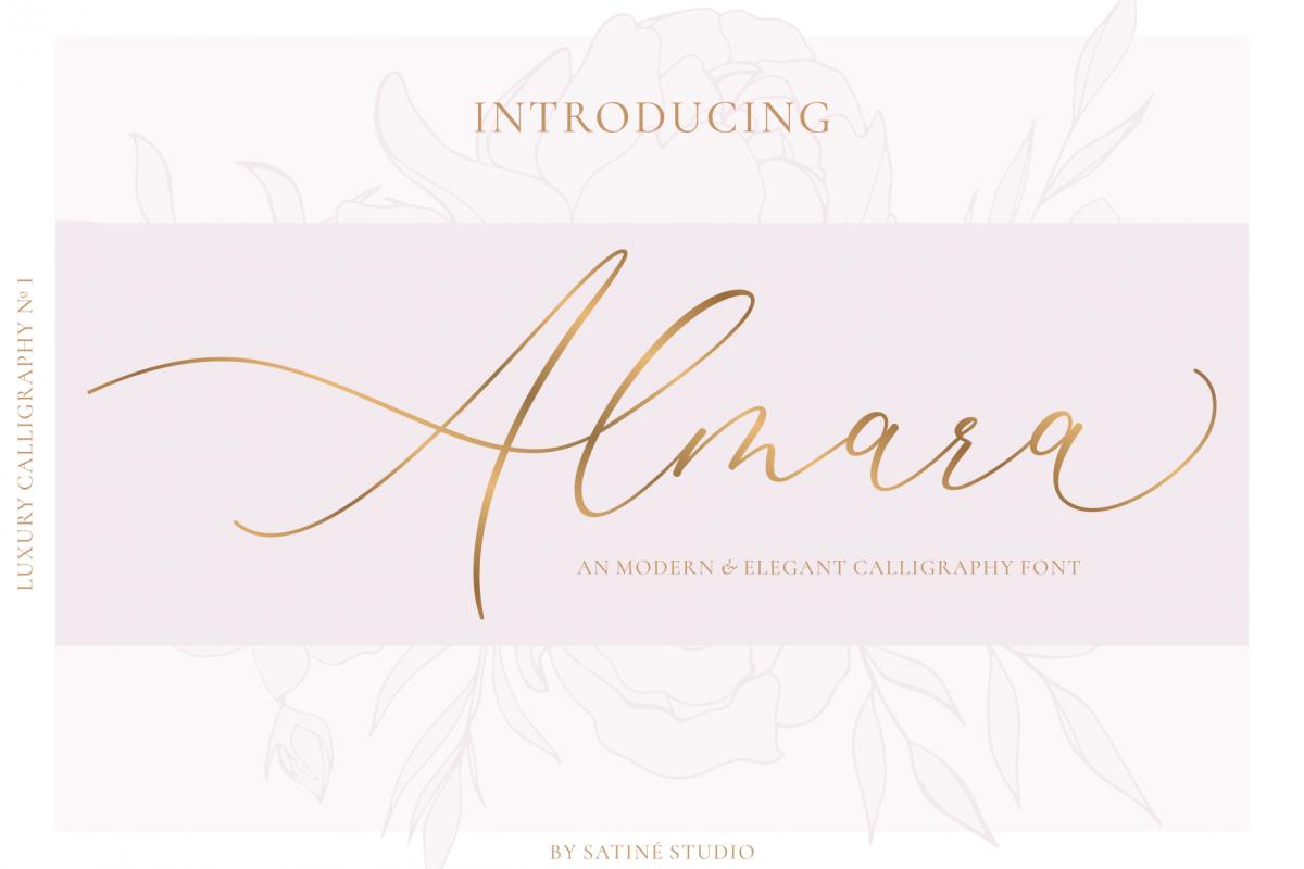Almara example image 1