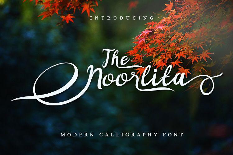 Noorlita example image 1
