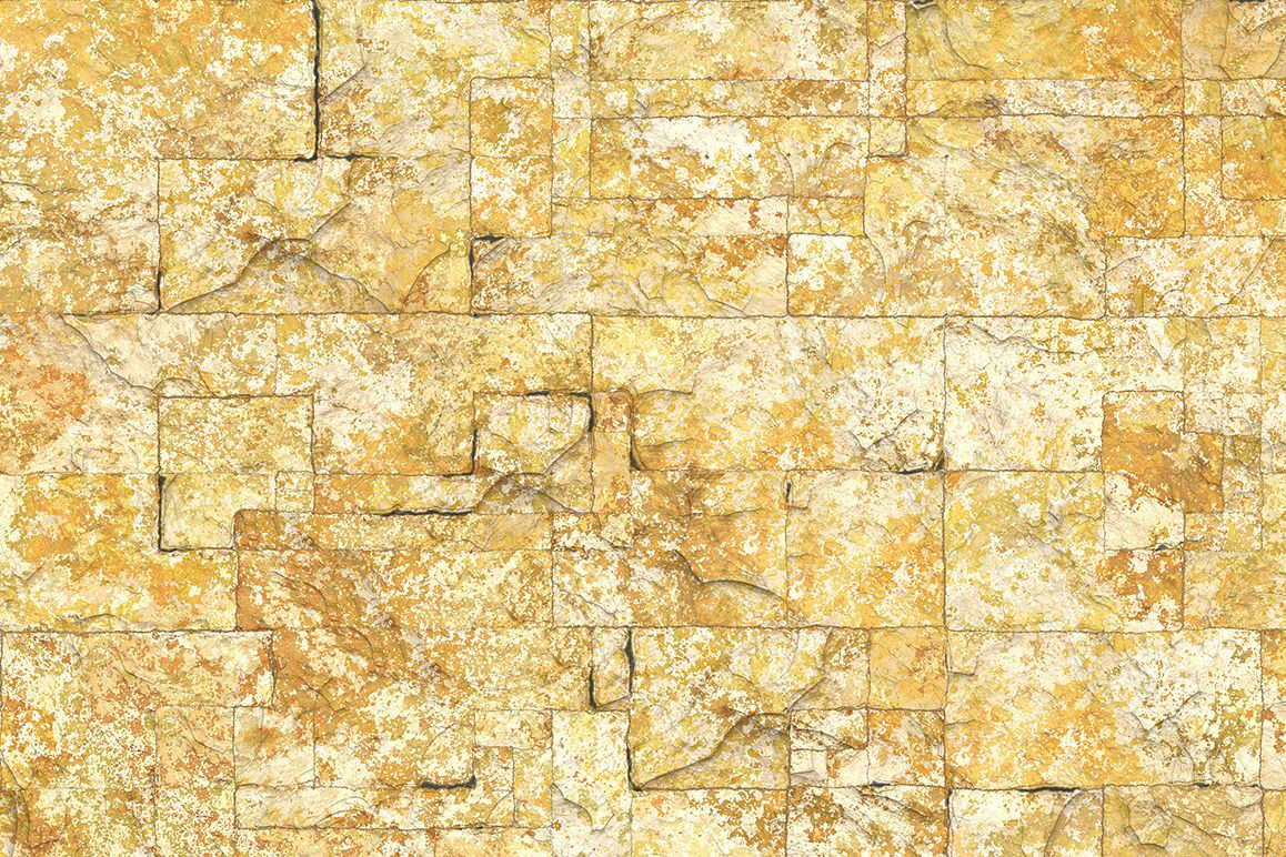 Aged wall textures example image 1
