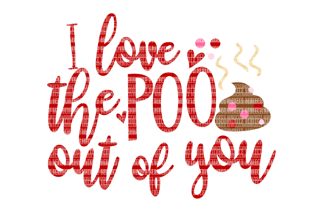 Valentine S Day Toilet Paper Svg Files For Cricut Design Space And
