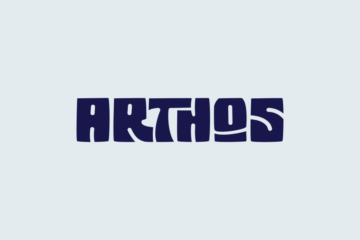 Arthos example image 1
