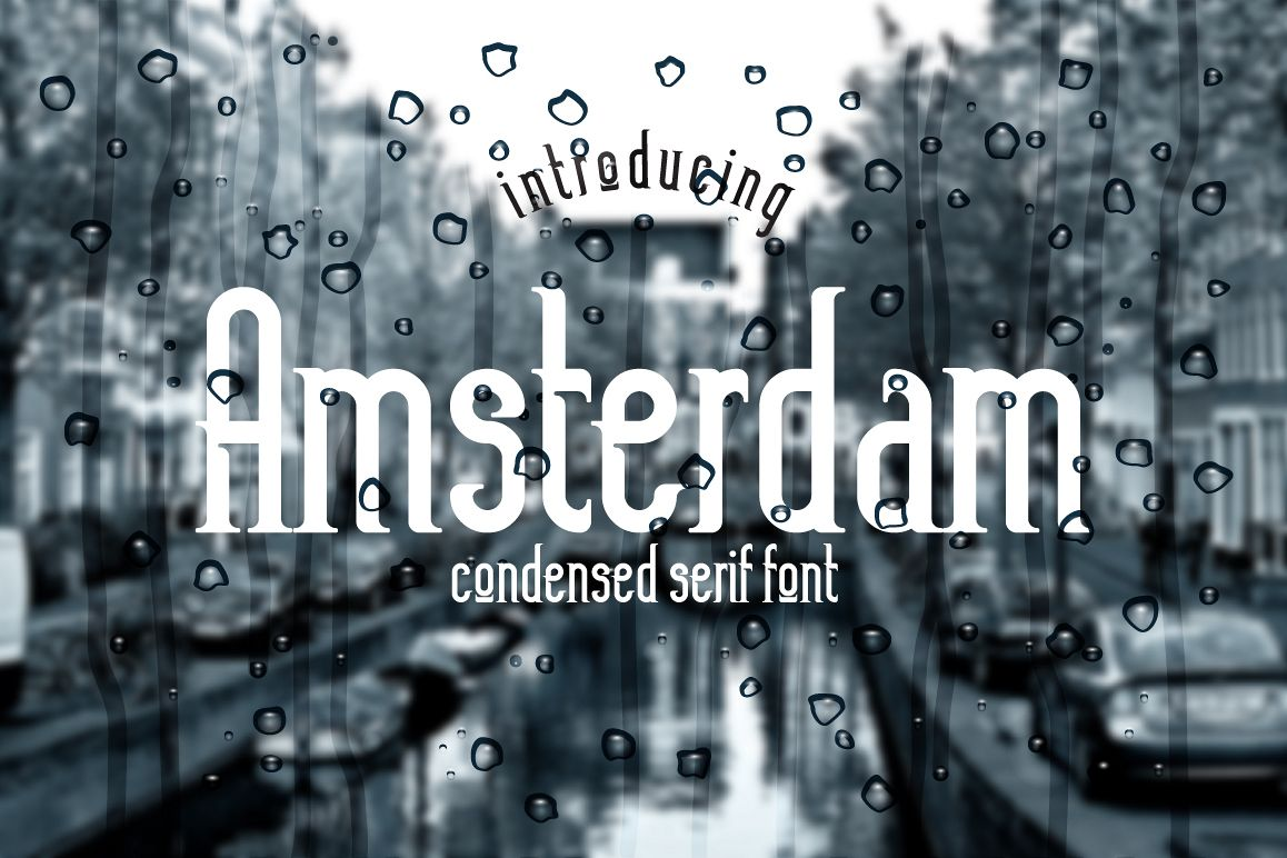 Amsterdam example image 1
