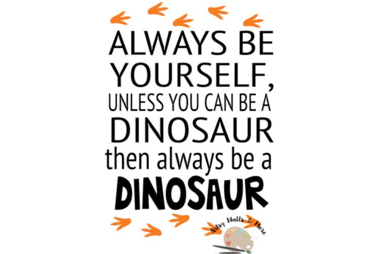 dinosaur svg png jpg cut file digital download, cute boy dinosaur