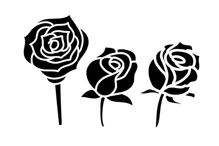 Flower Image Vector example image 1