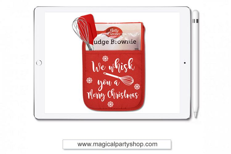 photo relating to We Whisk You a Merry Kissmas Printable Tag named We Whisk Yourself A Merry Xmas Svg Slash History