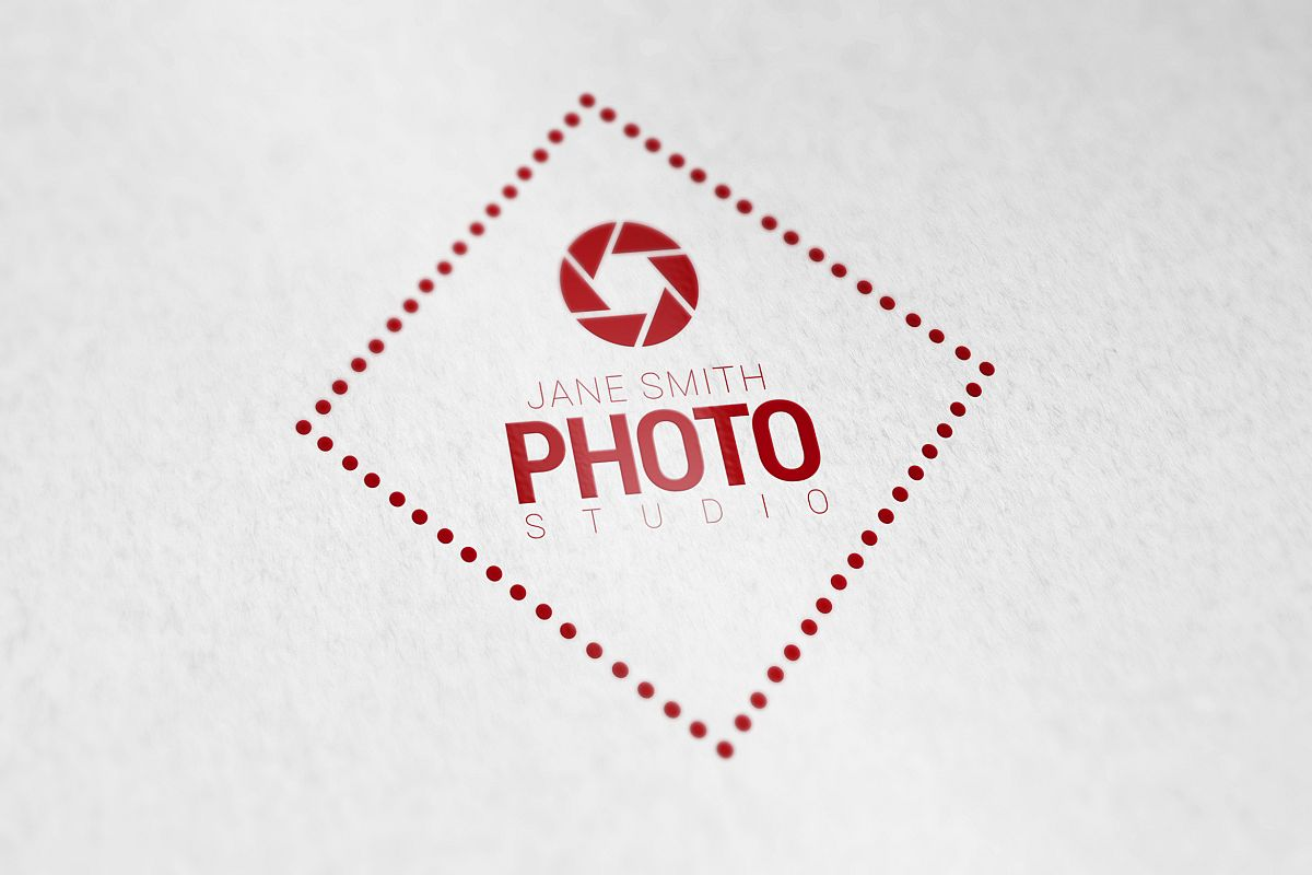 Red Photo Studio example image 1