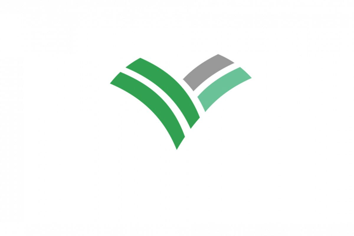 v letter letter v logo v by topdesign design bundles