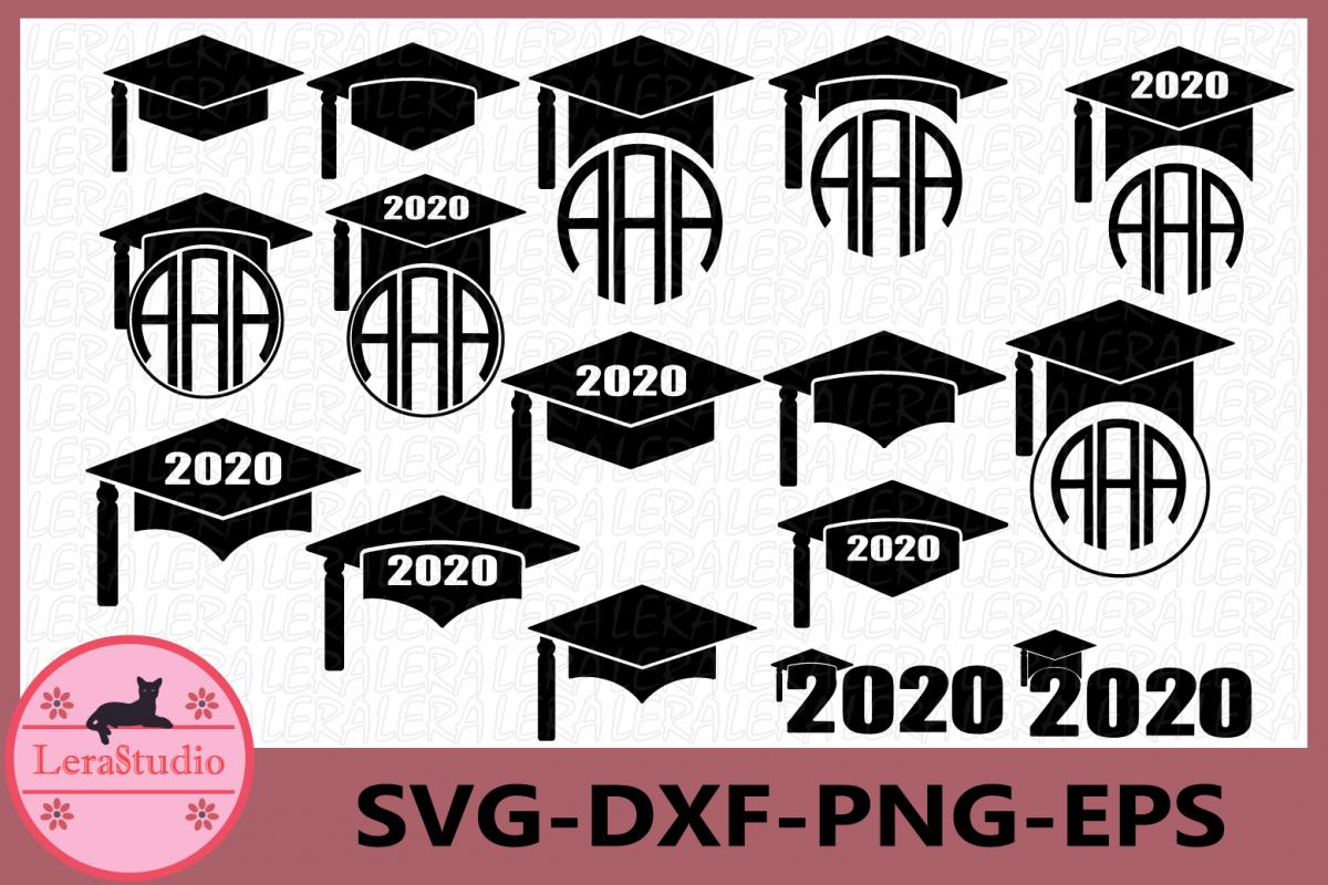 Graduation Hat 2020.Graduation 2020 Svg Graduation Cap Svg Graduation Caps Hat
