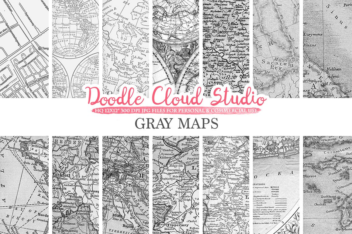 Gray Maps digital paper, Vintage Old World Map, City, Nautical, Geographic Old World Maps With Monsters on old map sea monsters, old world maps framed, ancient beasts and monsters, antique nautical monsters, maps with sea monsters, see monsters, old world maps with mermaids, nice silly sea monsters, old maps of the world, map of us monsters, old world map with countries, here there be monsters, old world maps murals, old world explorer maps, old world maps printable, old japanese monsters, ancient sea monsters, vintage maritime sea monsters, old nautical maps,