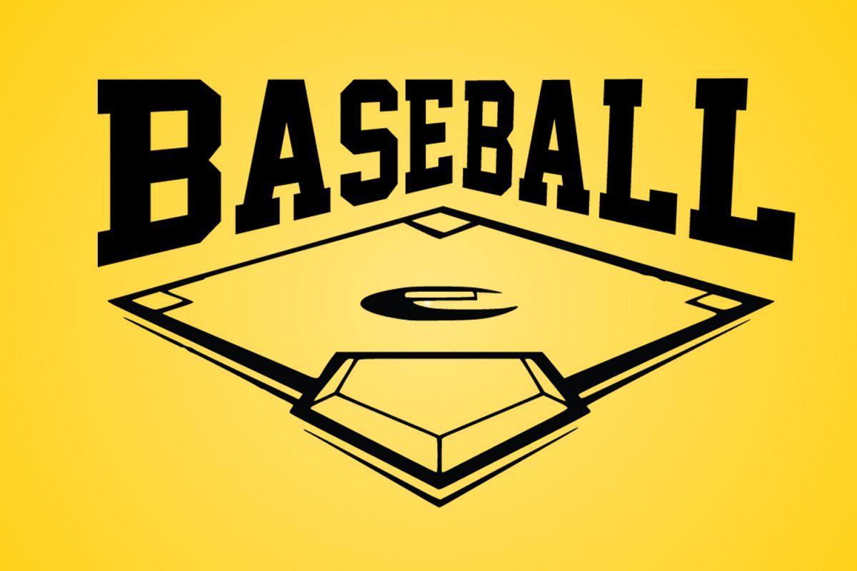 Baseball, SVG, Baseball Stitch, SVG files example image 1