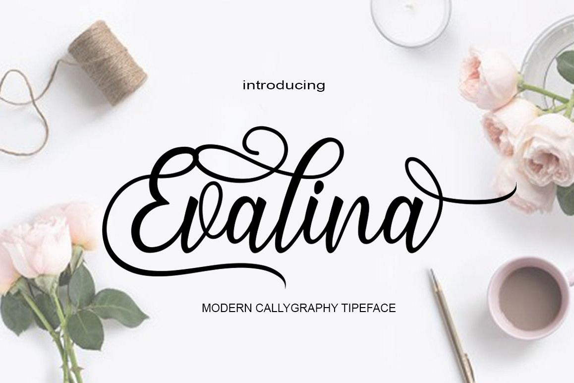 Ealina example image 1