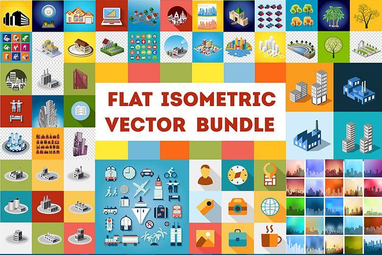 Big bundle set example image 1