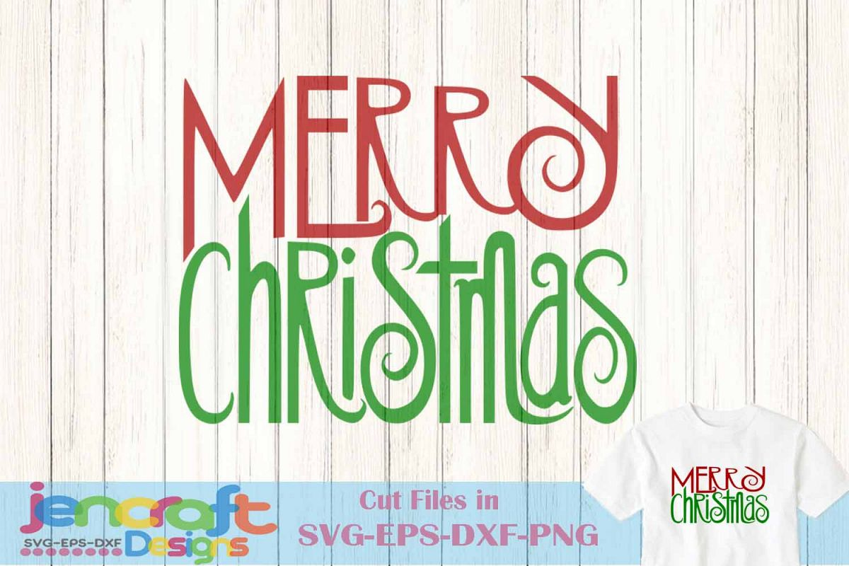 merry christmas design svg christmas svg holiday svg saying example image 1