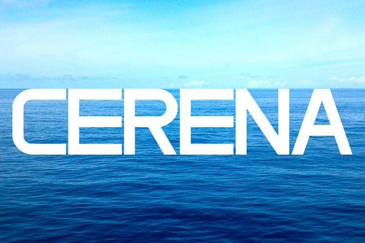 Cerena example image 1