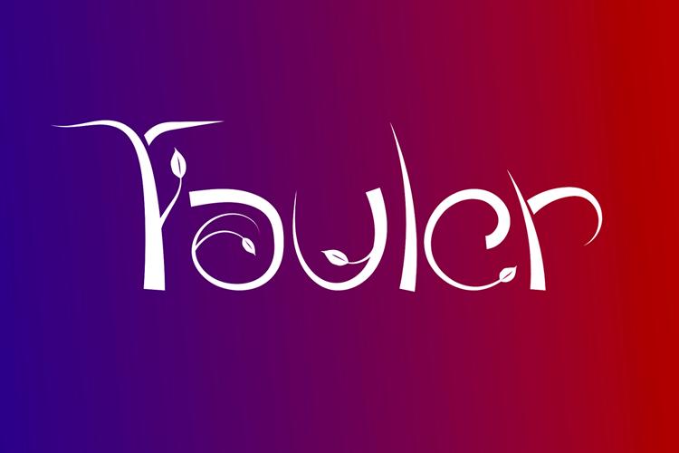 Tauler example image 1