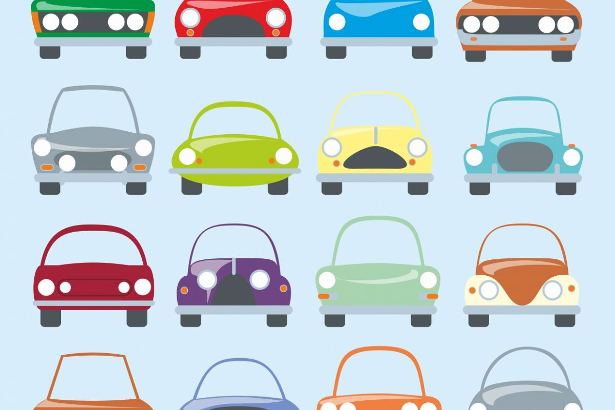 graphic regarding Printable Cars named Electronic cars and trucks clipart, printable motor vehicle stickers, coupe automobile, autos clipart fastened, vibrant cars and trucks, vehicles clipart, boys impression adult males impression