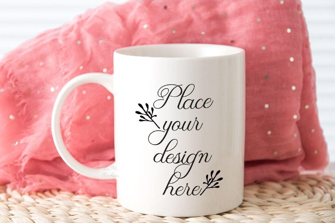 Oz Mug 11 Modern Coffee Mockup Mugs 8X0wkNPZnO