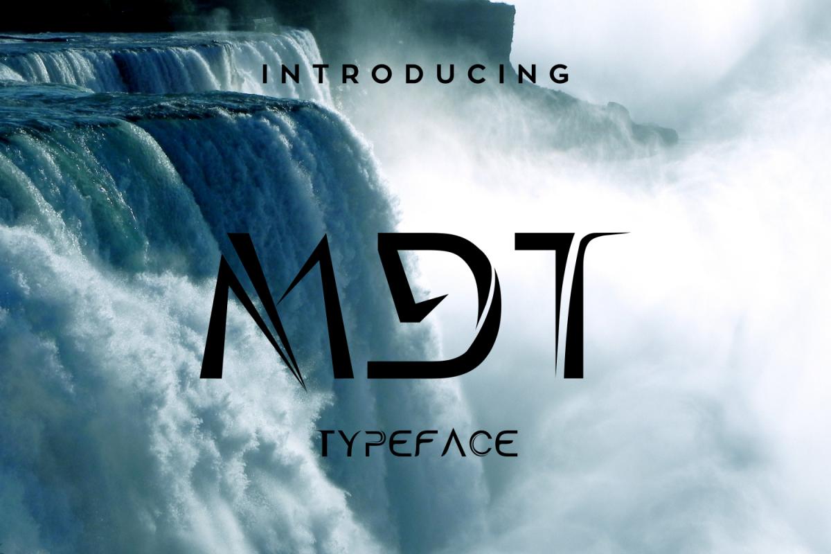 MDT example image 1