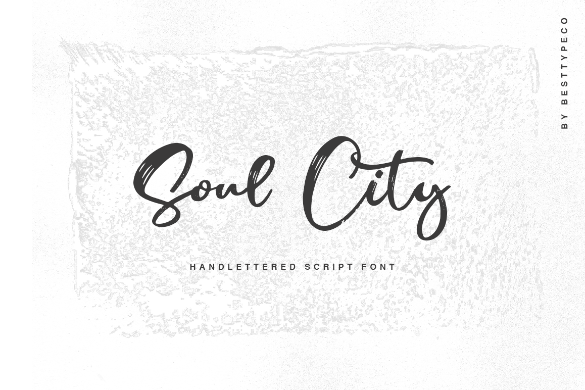 Soul City example image 1