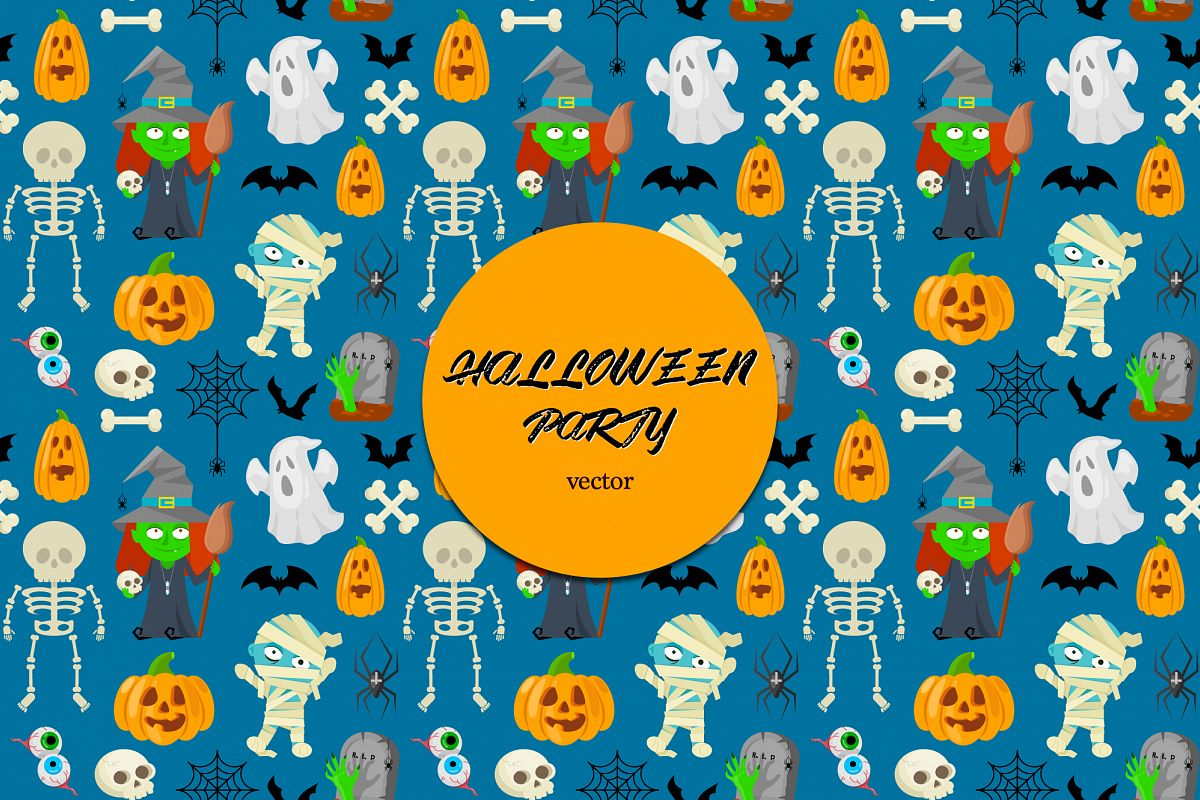 Halloween example image 1
