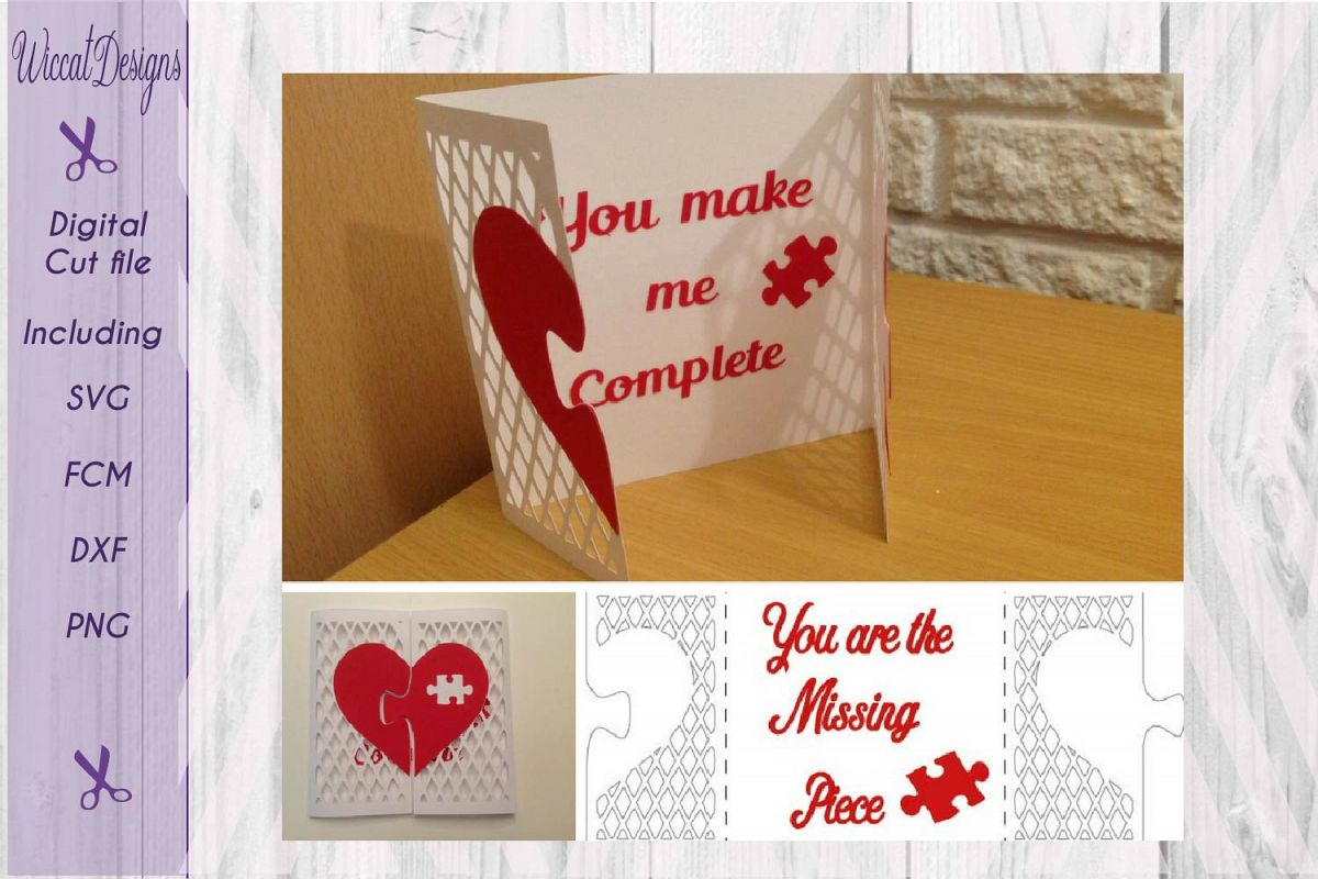 Valentine card svg template svg heart card svg valentine card svg template svg heart card svg example image 1 maxwellsz