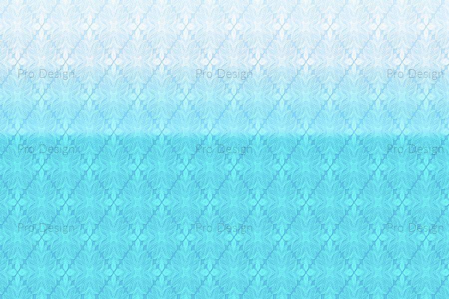 Awesome European pattern background example image 1