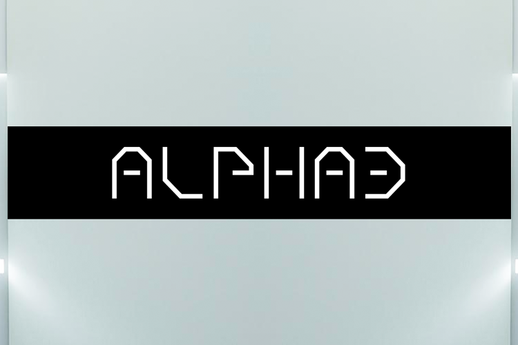 Alpha3 example image 1