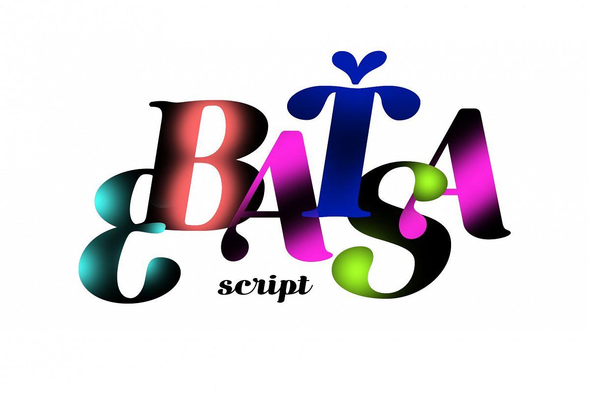 Ebatsa example image 1