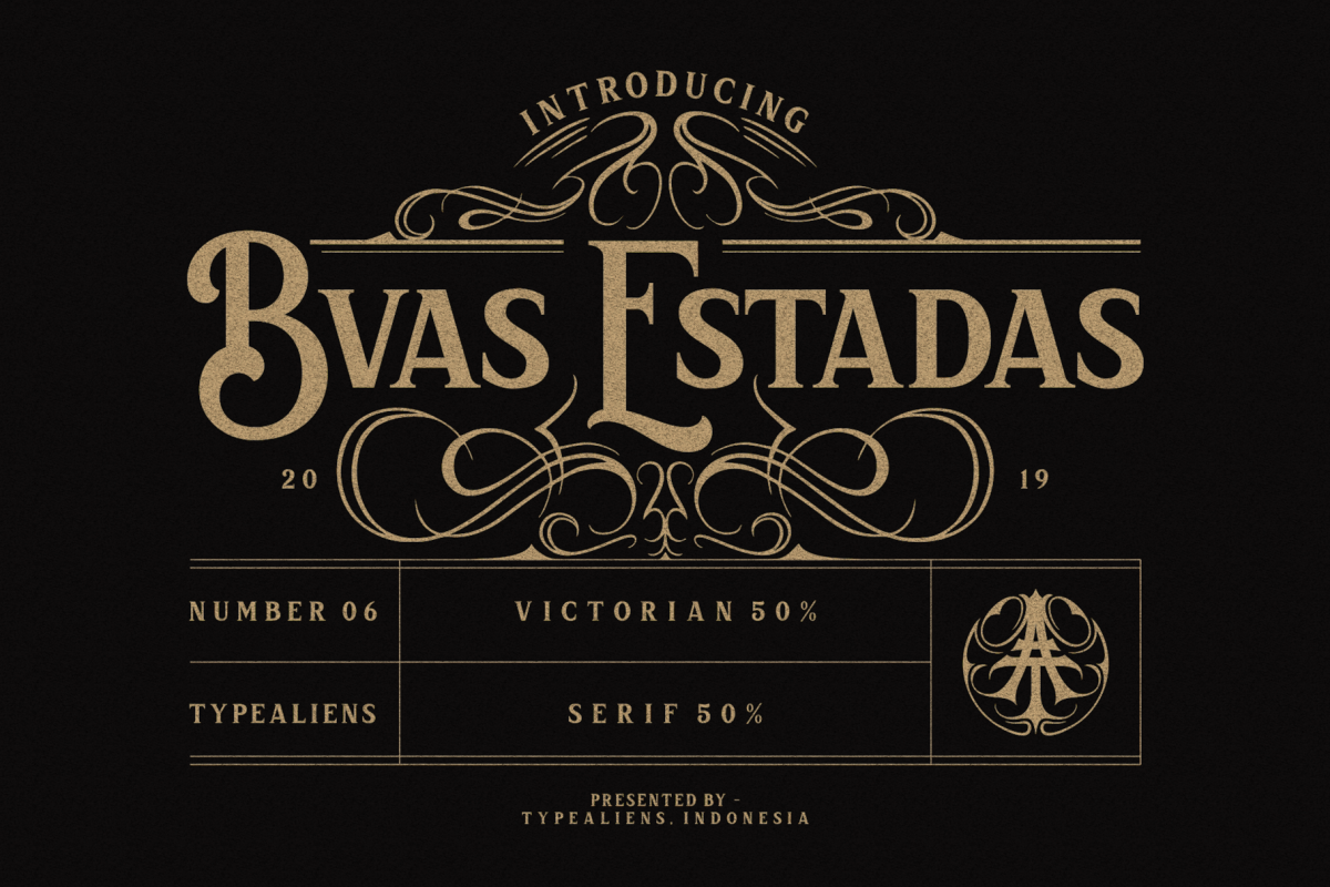 Bvas Estadas example image 1