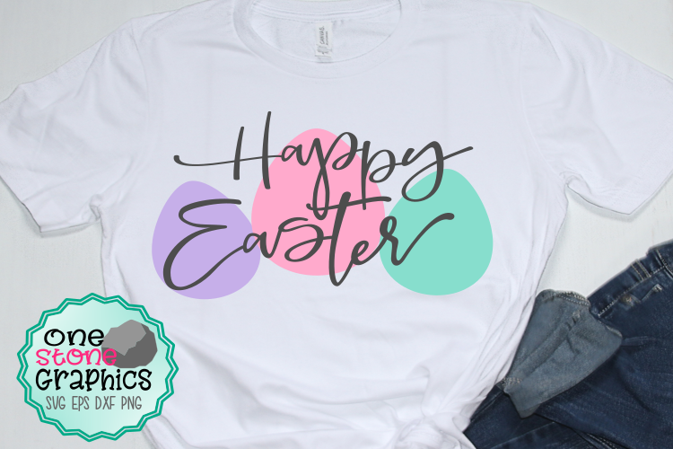 Happy Easter svg,Easter svg,Easter svg,happy easter svgs example image 1
