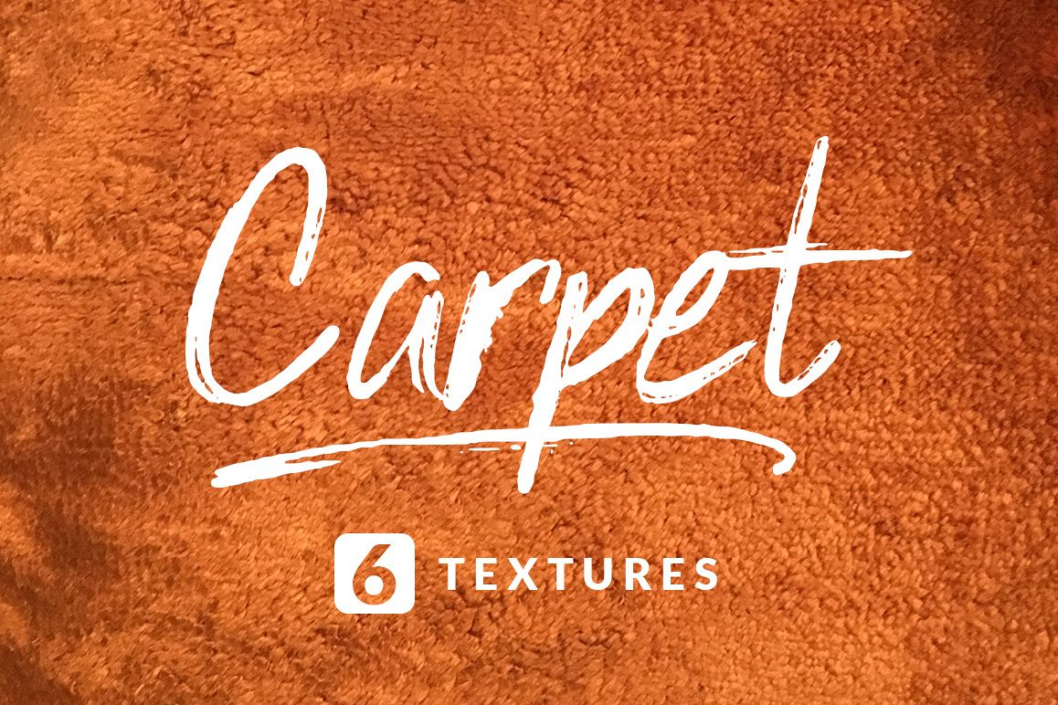 Carpet Texture Pack example image 1