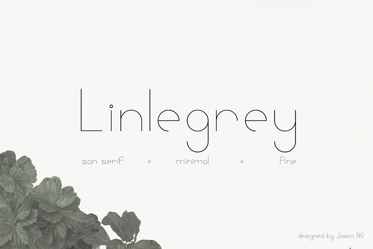 Linlegrey example image 1