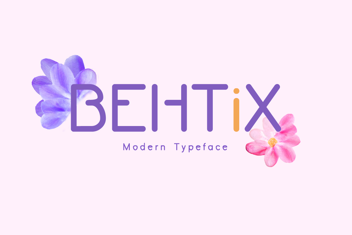 Behtix example image 1