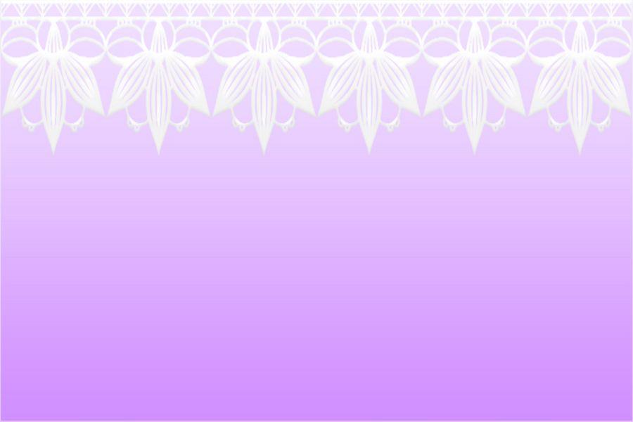 Lace Background example image 1