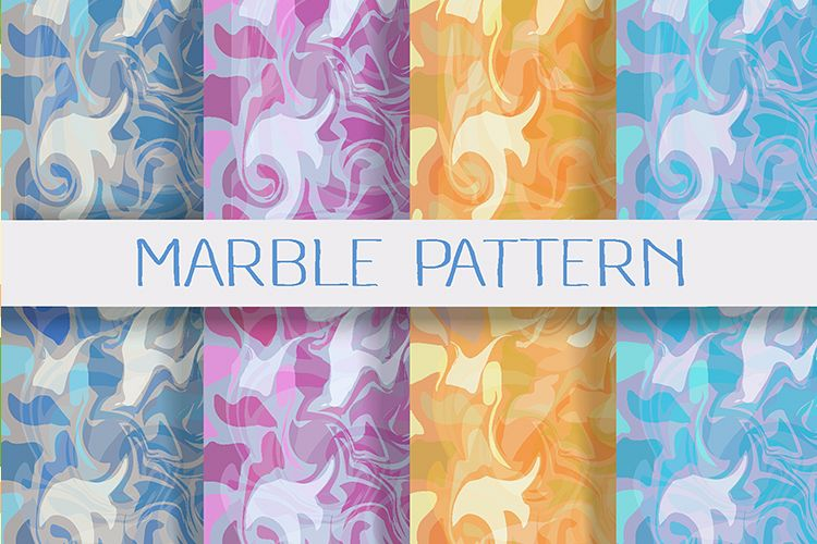 Marble Background example image 1