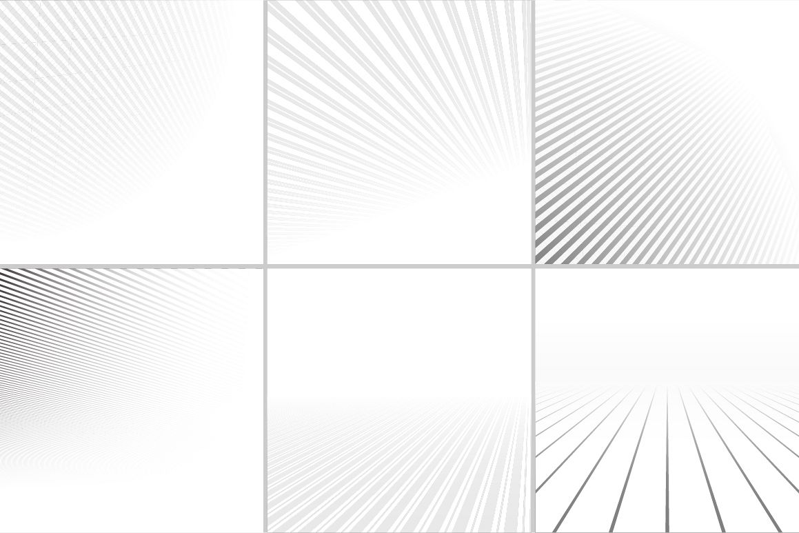 Abstract striped background. example image 1