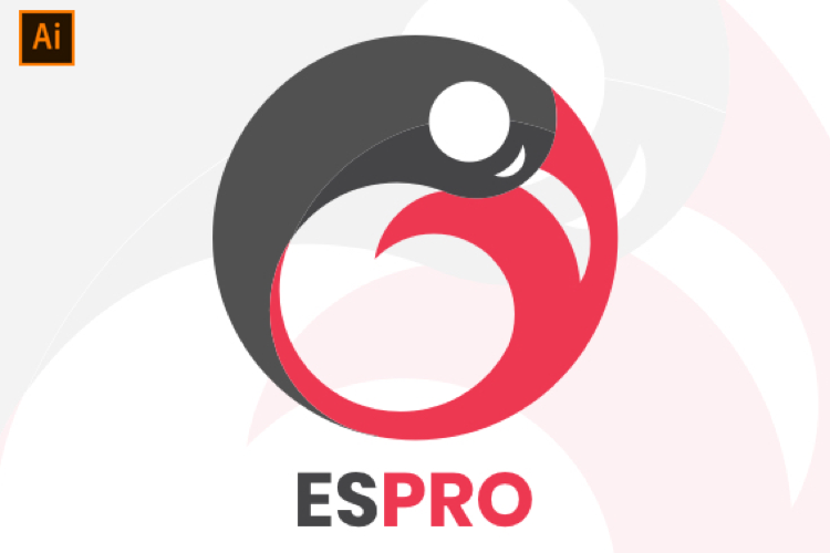Espro Business Logo example image 1