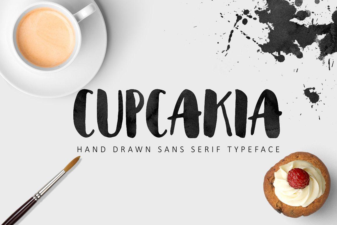 Cupcakia example image 1