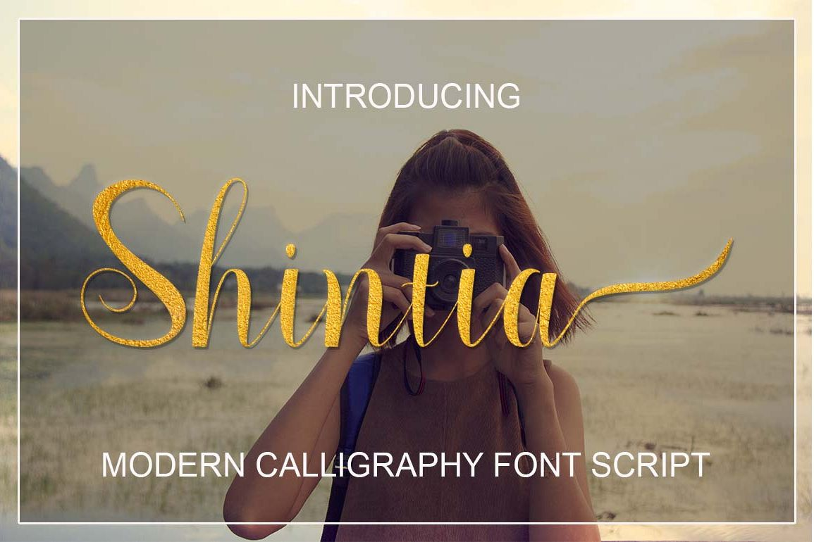 shintia script example image 1
