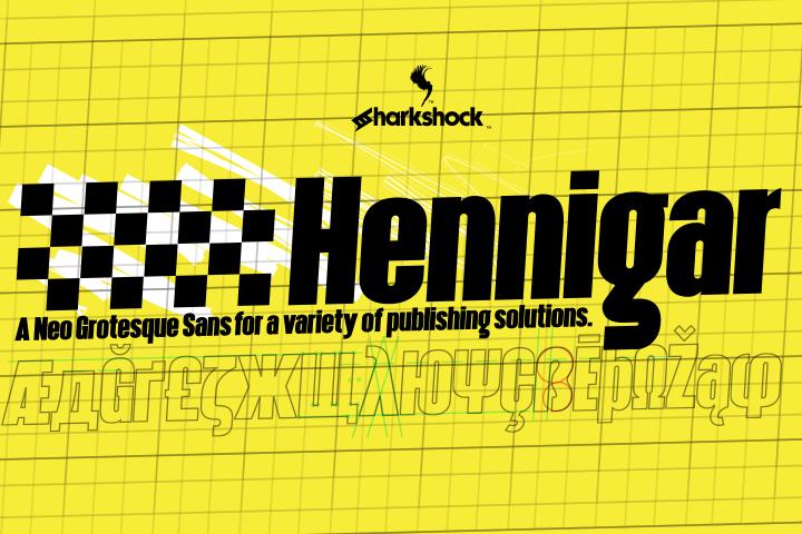 Hennigar example image 1