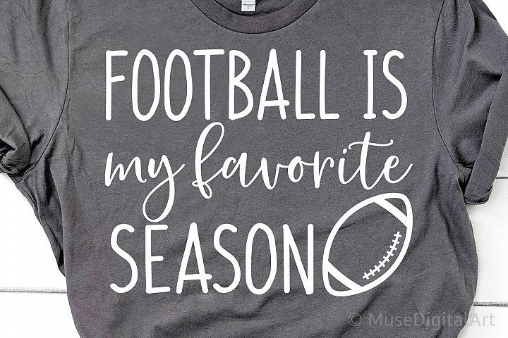 Football Svg, Football Season Svg, Funny Football Mom Svg