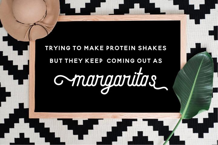 Margaritas Made Me Do It SVG Bundle, Tequila SVG Bundle