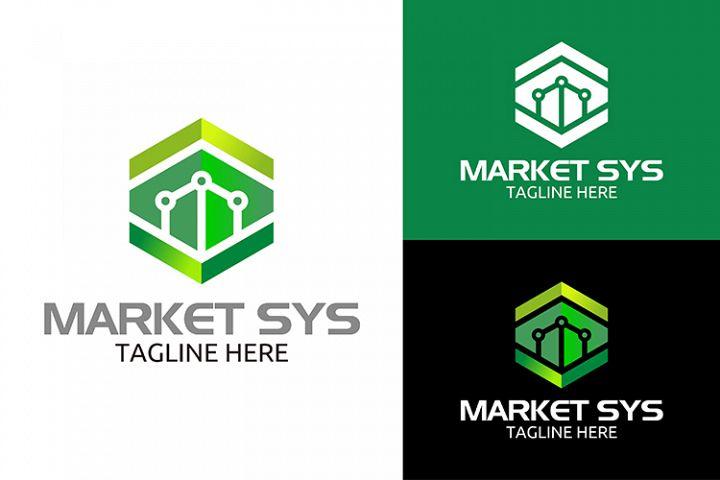Market System V3