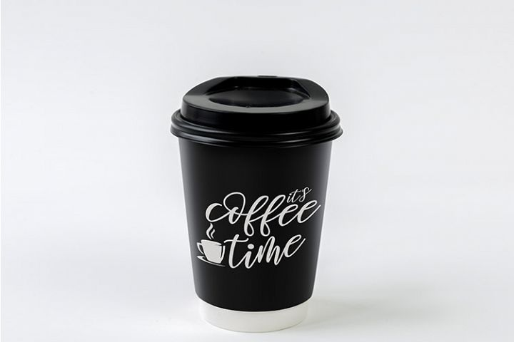 its coffee time | SVG PNG PDF EPS JPG and PSD