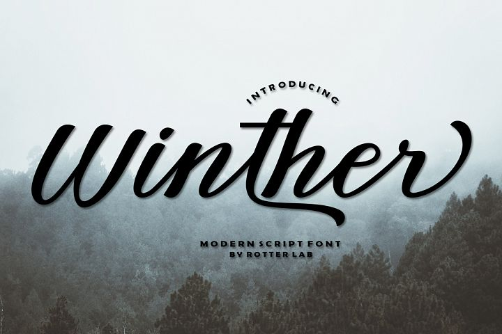Winther script